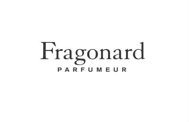 Fragonard-Parfumeur---630x405---©-DR