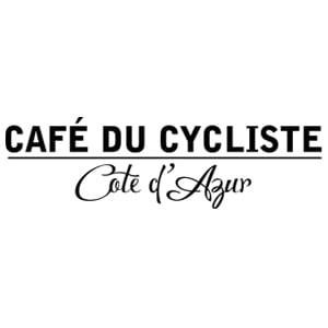 logo café du cycliste