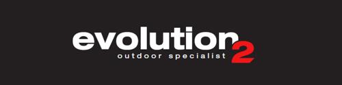 logo-Evolution-2-sept2015